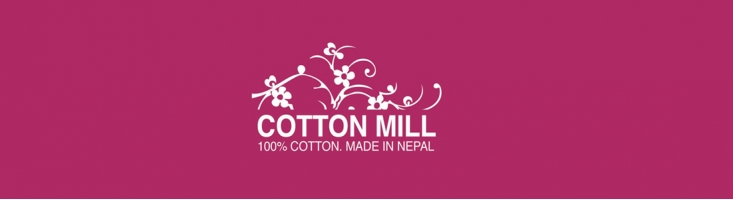Cotton Mill Nepal