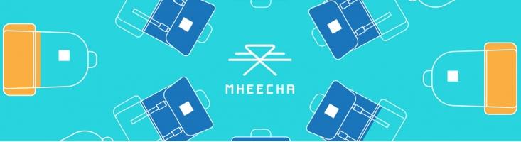 Mheecha